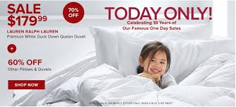 Hudson's Bay Canada One Day Sale: Today, Save 70% Lauren ... Rapha Discount Code June 2019 Loris Golf Shoppe Coupon Lord And Taylor 25 Ralph Lauren Online Walmart Canvas Wall Art Coupons Crocs Printable Linux Format Polo Lauren Factory Off At Promo Ralph Cheap Ballet Tickets Nyc Ikea 125 Picaboo Coupons Free Shipping Barnes Noble Free Calvin Klein Shopping Deals Pinned May 7th 2540 Poloralphlaurenfactory Kohls Coupon Extra 5 Off Online Only Minimum Charlotte Russe Codes November