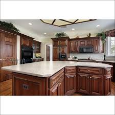kitchen large kitchen island ideas kitchen with two islands drop