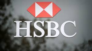 siege hsbc actualités du monde hsbc boude hong kong et reste à londres