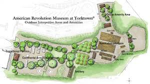 JYF Board Gets A Peek At Planned Outdoor Area For The American ... Urgent Care In The News Yorktown Heights Ny Afc Morristown Girls Lacrosse Dominates 163 Semifinal Win Over League In The Crease Featuring New York Fight Attacker Sammy Jo Tracy Battle Surrender British General Charles Stock Lakeland Sports Keland_sports Twitter My Copycat Pottery Barn Wall Gino Bello Homes Town Hall To Be Renovated Accommodate Handicapped Media Qa With Espn Lacrosse Analyst Paul Carcaterra