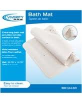 Bathtub Mat Without Suction Cups by Amazing Bath Mats Without Suction Cups Deals