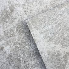Stone Floor Tiles Blog