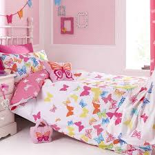 Kids Bright Butterflies Duvet Cover Set | Dunelm | Girls Bedroom ... Duvet Bright Pottery Barn Duvet Covers Discontinued 12 Purple Quilt Cover Printed Floral Butterfly Bedding Sets Polyester Sunflower Uk Mplate For Girls Room Print On Pretty Paper Cut Freckles Chick Quinns Big Girl Room Jenni Kayne Intriguing What Are Comforters Tags Full Teen King Size Bed Childrens Country Cottage With Bird In D Ps F16 Amazing Organic Mallory