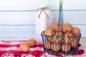 wenn ein ei fehlt 9 alternativen servus