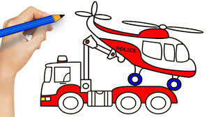 Police Helicopter On Tow Truck Coloring Pages - Draw Transport For ... Opportunities Truck Coloring Sheets Colors Tow Pages Cstruction Coloring Pages To Download And Print Dump Page Semi For Adults Garbage Lego Print Awesome Tow Truck Ivacations Site Mater Free Home Books Cool Printable 23071 2018 Open Cement