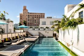Home - South Beach Group HotelsSouth Beach Group Hotels Santa Clara Apartments Trg Management Company Llptrg Fresh Apartment In Miami Beach Decorate Ideas Simple At Luxury Cool Mare Azur By One Bedroom Merepastinha Decor View From Brickell Key A Small Island Covered In Apartment Towers Bjyohocom Mila On Twitter North Apartments Between Lauderdale And Alessandro Isola Delivers Touch To Piedterre Modern Interior Design Bristol Tower Condo Extra Luxury Condominium Avenue Joya Fl 33143 Apartmentguidecom Youtube Little Havana Development Reflections Planned Near
