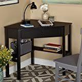 Kidkraft Avalon Desk With Hutch White 26705 by Amazon Com Avalon Desk With Hutch White Honey Kitchen U0026 Dining