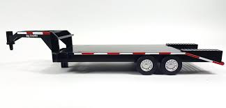 Amazon.com: Big Country Flatbed Trailer: Toys & Games 64 Intertional Prostar Truck W Spread Axle Canvas Trailer Matchbox Jim Beam 200th Anniversary Tractor Ebay Toy Semi Stock Photos 33 Images And Flat Grandpas Toys 187 Die Cast Man With Freezer Trailerpromotion Trucks N Stuff Ho Sp026 Kenworth W900l Sleeper Cab With 53 Moving Majorette Nasa Car Big Rig Milk Walmartcom Farm Peterbilt 367 Lowboy Lp67438 132 Semis Action Dunkin Donuts Collector Toy Di Cast Truck Semi Tractor Trailer
