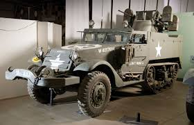 Dragon Wagon, DUKW, Half Tracks Head To Auction To Save Mi ... 1969 10ton Army Truck 6x6 Dump Truck Item 3577 Sold Au Fileafghan National Trucksjpeg Wikimedia Commons Army For Sale Graysonline 1968 Mercedes Benz Unimog 404 Swiss In Rocky For Sale 1936 1937 Dodge Army G503 Military Vehicle 1943 46 Chevrolet C 15 A 4x4 M923a2 5 Ton 66 Cargo Okosh Equipment Sales Llc Belarus Is Selling Its Ussr Trucks Online And You Can Buy One The M35a2 Page Hd Video 1952 M37 Mt37 Military Truck T245 Wc 51
