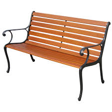 Garden Treasures Patio Furniture Cushions by Bench Lowes Bench Shop Garden Treasures In W X L Wood Patio