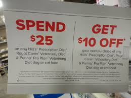 Buy $25 Get $10 Off $25 Coupon For Select Dog/cat Food - Slickdeals.net Petsmart Grooming Coupon 10 Off Coupons 2015 October Spend 40 On Hills Prescription Dogcat Food Get Coupon For Zion Judaica Code Pet Hotel Coupons Petsmart Traing 2019 Kia Superstore 3tailer Momma Deals Fish Print Discount Canada November 2018 Printable Orlando That Pet Place Silver 7 Las Vegas Top Punto Medio Noticias Code Direct Vitamine Shoppee Greenies Nevwinter Store