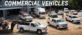 100 Trucks For Sale In Oklahoma Tulsa Fleet Commercial Vans From Route 66
