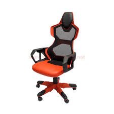 E-Blue Cobra Ergo Gaming Chair Black And Red - EEC307 ... Ace Bayou X Rocker 5127401 Nordic Gaming Performance Waleaf Chair Best In 2019 Ergonomics Comfort Durability Chair Curve Xbox Ps Whitehall Bristol Gumtree Those Ugly Racingstyle Chairs Are So Dang Merax Office High Back Computer Desk Adjustable Swivel Folding Racing With Lumbar Support And Headrest Ac Adapter For Game 51231 Power Supply Cord Charger Ranger Series White Akracing Masters Pro Luxury Xl Akprowt Ac220 Air Rgb