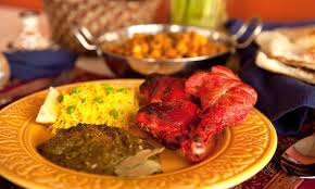 groupon cuisine cuisine of india up to 45 naperville il groupon