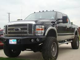 Lets See Pics Of Blacked Out Black Trucks - Ford Powerstroke Diesel ... Truck Sbm Trucks Uk Black 139mm Preto Compre Agora Dafiti Brasil Dirt Delivery For Twin Cities 18 Awesome Blue That Prove Its The Best Color Photos Soldier Fortune Ops Monster Wiki Fandom Powered By Lifted Dodge Truck Epic Matt Black I Painted This Week Toyota Tundra Wrapped In 3m Satin Wrap Bullys Bear Kodiak Forged Original Skateboards Chevrolet Silverado Ss Silverado Dream Cars And Nissan Titan Midnight Edition Canada Vehicle Wraps Phoenix Commercial Customization With Vinyl 2017 Ram 1500 Rebel Limited