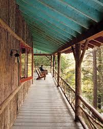 Christmas Tree Shop Sagamore Bridge by Home Tour Great Camp Sagamore Martha Stewart