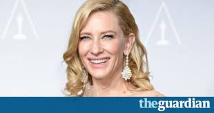 si馮e de cat馮orie si鑒e auto 28 images cate blanchett and family in