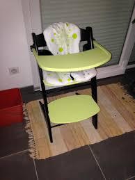 chaise haute volutive badabulle chaise haute evolutive badabulle avis page 5