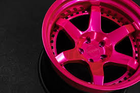 Wheel Gallery - ROTIFORM WHEELS Click Here To Learn More About The Hd Wheels Pink Colored Cool Down Hi Dolla Muzik Rims I Was Ding At Pappasitos For Lunch Flickr 2010 Chevrolet Camaro F133 Houston 2015 And Black 3 Wallpaper Hdblackwallpapercom Cajon Truck By Rhino Status Ruff Wheels Luxury Rims Rtx Spine Gloss With Accents T10 Off Road Tuff Post Pics Of On Your Truck Page 7 Blazer Forum Customer Pics Reviews Mrwheeldealcom Rotiform Six Socal Custom Marquee Collection Usa Wheel