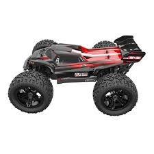 Redcat Racing TEAM REDCAT TR-MT8E BE6S MONSTER TRUCK 1/8 SCALE ... Traxxas Xmaxx 16 Rtr Electric Monster Truck Wvxl8s Tsm Red Bigfoot 124 Rc 24ghz Dominator Shredder Scale 4wd Brushless Amazing Hsp 94186 Pro 116 Power Off Road 110 Car Lipo Battery Wltoys A979 24g 118 For High Speed Mtruck 70kmh Car Kits Electric Monster Trucks Remote Control Redcat Trmt10e S Racing Landslide Xte 18 W Dual 4000 Earthquake 8e Reely Core Brushed Xs Model Car Truck