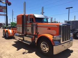 Peterbilt Trucks For Sale Texas - Peterbilt 359exhd Cars For Sale In ... 2017 Peterbilt 367 Asphalt Truck For Sale Abilene Tx 5294c Used Trucks Ari Legacy Sleepers 2010 365 Roll Off In Brookshire 2016 579 Epiq Mid Roof At Premier Group Serving Used 2012 Peterbilt 386 Tandem Axle Sleeper For Sale In 2757 1985 359 Wins Shell Superrigs News 389 For Sale Montgomery Texas Price Us 59900 Year Driving The With Mx11 Engine East Center Usa Top Car Release 2019 20 2005 379x 1712