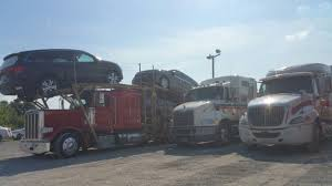 18 Wheelers In A Lot In Geraldine #Alabama #trucking #trucker #semi ... View On New Truck Wheels And Chassis Maintenance Tools Devices 5 Ontheroad Essentials Every Driver Needs Regional Cornwell Home Page Atlanta Commercial Display Vans Acdv Tool Trucks Custom Box Semitrailer Repair Vintage Nylint Milwaukee Power Tools Semi Truck 19263156 Tiger 102 Heavy Duty Universal Joint Puller Best Way To Nuss Equipment That Make Your Business Work Semi Tire Chaing Hand Mount Demount Buy Detroit Features Safety Enhances Connect Platform High Side Boxes Highway Products Master Build A Big Rig Childrens Toy Vehicle