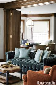 Popular Living Room Colors 2017 by 30 Rustic Fall Color Schemes 2017 Decorating With Autumn Colors