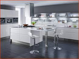 meuble cuisine laqu blanc meuble cuisine laqué blanc awesome cuisine gris laque