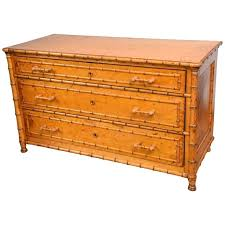 Birdseye Maple Veneer Dresser by 39 Best Bird U0027s Eye Maple Furniture Images On Pinterest Maple