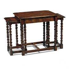 Topic Related To Better Homes And Gardens Rustic Country Living Room Set Walmart Com 9e79ad65 C869 4f57 B98e 46510dbc2