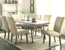 Elegant Art Van Dining Chair Room Sets Furniture Chairs Full Size
