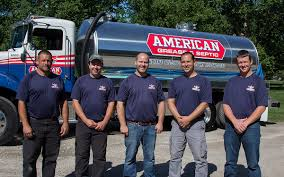 American Grease & Septic - Evansville, IN & Henderson, KY Greer Grease Education 1063 Word Monkey Garage Trucks Pinterest Monkey Pump Trucks El Mirage Az Tank World Corp Elson Cruisecontrol Sterk Specialist In Central Combination Sewer Cleaner Purchase Keeps Pumping Business Pumper Truck Farm Grease Davis Distributing New Jersey Truck Seized Grease Theft Invesgation Trap Cleaning Edmton Canessco Services Inc Truck 211 Black Gold Industries Bgi Intertional S1900 Service Fuel Dt466 Diesel Youtube Savannah Ga Rooterman Plumbing Flowmark Septic Gallery Images