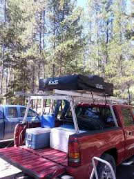 "56″ Extended Mt. Shasta ""Pioneer"" With Stargazer 
