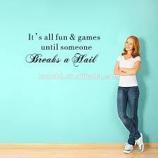 jeux de amoure dans la chambre mot anglais il est tous les amusement et jeux jeu proverbes