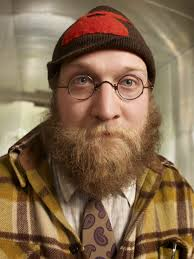 Pendleton Ward | Adventure Time Wiki | FANDOM Powered By Wikia Troy Faruk Imdbpro Bobtail Horse Youtube Action Machine Mean Comedy Iv Super Bowl Trutv Funny Because Its Tru Cinefamily May Jun 09 By Steven Knezevich Issuu Twisted Texas News Newslocker Blow Watch Online Now With Amazon Instant Video Johnny Depp The Latest News And Reviews From Free Edinburgh Fringe Festival 2017 Ccff Special Guests Worlds Greatest Dad