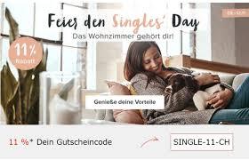 11 auf wohnzimmer produkte bei home24 zum singles day 2021