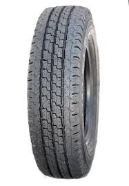 Highway Terrain Tires | Auto And Light Truck Retread Tires Retread Raben Tire Commercial Products New Pride Size Lt351250r20 Mt Recappers 44550r225 Highway Rib Wikipedia Bandag Treads Now Offered At All Boss Truck Shops Bulk Transporter Doubleroad Quarry Tyre Price Tread Light Tyres Trm Retreading Machinery Black Dragon 90 Youtube Charles Gamm Vice Predident Of Operations Devon Self Storage 11r 225 Tires 11r225 R1 Capretread Japanese Brands Used 27580r225 High Speed Trailer Acutread Service Manufacturers