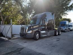 100 Buy Here Pay Here Semi Trucks LRM Leasing No Credit Check Truck Financing