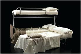 canapé lit le bon coin canape le bon coin canape lit le bon coin canape lit le