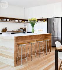 Best 25 Kitchen 2017 Design Ideas On Pinterest