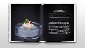 cuisine uip alinea the alinea project by allen hemberger kickstarter