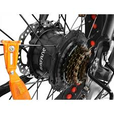 AddMotor Motan M-60 500w 20 Inch Fat Tire Electric Ebike Bicycle ... 16 Wheel Kit Burley Products 20 Tst Tesla And Tire Package Set Of 4 Model X 3 With Wheel Option Could Be Coming For Dual Motor Inch Wheels Rentawheel Ntatire Wheels Tires Sidewalls Roadtravelernet Black Truck Rims And Monster For Best With Inch 1320 Top Brand Car 13 14 15 17 18 Cheap Toyota Rims Replica Oem Factory Stock Kmc Used Xd Hoss Explore Classy