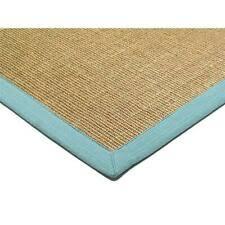home furniture diy teppich wohnzimmer carpet modernes