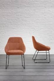 11 mömax esszimmer ideen kleiner esstisch esszimmerstühle