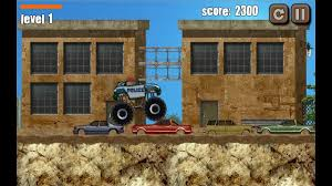 Police Monster Truck Part 1 (Level 1-10) | Monster Truck Police Car ... Kazi Command Truck Compatible Legoing City Future Police 6606 Wild Animals By Appatrix Games Android Gameplay Hd New Game Of 2017police Transport Car Transporter Ship 107 Apk Download Simulation Train On The Meadow With Off Road Police Truck Stock Photo Extreme Sim 2017 Vido Dailymotion Monster Part 1 Level 110 Offroad In Tap Us Transportcargo Free Download Happy Funny Cartoon Looking Smiling Driving Water Wwwtopsimagescom Mod Gamesmodsnet Fs19 Fs17 Ets 2 Mods