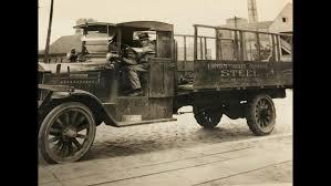 100 Old Dominion Truck Leasing Jeff Gorski Business Development Executive JB Hunt Transport