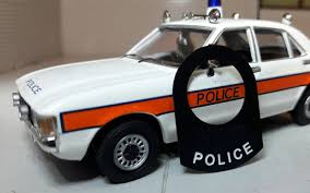 CLASSIC VINTAGE POLICE Car Light Lucas Dash Panel Switch Tag Tab ... Deportation Hardliners Say Immigrants Are Crimeprone But Research Toys For Boys Police Car Truck Kids 4 5 6 7 8 9 Year Old Age Station 9372 Playmobil Usa Mover To Bring Home First Responders And Road Workers Safely Alberta Looks Again At Mandatory Traing Truck Drivers Tougher Two Men Killed In Apparent Murrsuicide Air Force Base Texas Lubbock Dept On Twitter Dont Forget The Cityoflubbock Dead Kennedys Hq Guitar Cover Hd With Tabs Youtube Headline Touch A Family Fun Day West St Paul Vimeo Lego Juniors Chase 10735 Target Driver Arrested After Sideswiping Lexington Fire