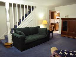 Before And After Makeovers Living Rooms Dining Money Furniture