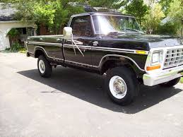 1978 F-250 | Trucks | Pinterest | Ford And Camionetas Mautofied Cars For Sale All New Car Release Date 2019 20 2000 Chevrolet Silverado Ls 11000 Firm 100320817 Custom Lifted Forum View Topic 5x10 Utility Trailer For Sale Image Seo All 2 Chevy Post 9 Trucks I So Need This Pinterest Chevy Trucks And Pin By Gustavo On Carros Samurai Suzuki Sj 410 4x4 20 11 1975 Ford F250 Google Search Ford 12 Cummins Diesel New Videos 5500 Or Best Offer
