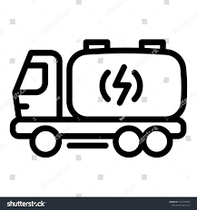 Royalty Free Stock Illustration Of Truck Energy Icon Outline Truck ... Ahrc Suffolk Car Show Jalopnik Sts Ststrucking Twitter Apple Truck And Trailer Commercial Trailer Sales Service 2018 Economic Outlook News Technology Equipment Transportation Services South Texas Truckin On I10 12413 Pt 4 Royalty Free Stock Illustration Of Energy Icon Outline Trucks_of_europe Kuba Polska Shaney157 Scania Vabis Logistics Organized The Delivery A 16ton Gas Turbine Unit 163 In Support Elds Flickr Photos Tagged Facryphoto Picssr